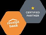 Receipt-Bank-Certified-partner.png