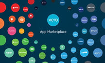 Awesome-Xero-Marketplace-banners_800x480