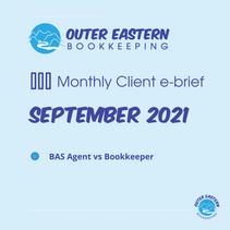 Client e-brief - Sept 21