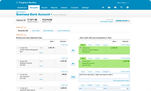 xero-dashboard.png