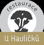 Restaurace U Havlíčků