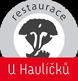 Restaurant U Havlčíků