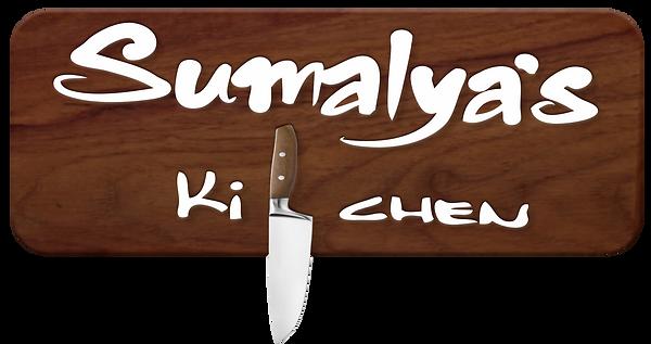 Sumalyas_Logo (1).png