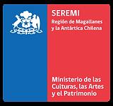 Seremi_RGB_alta-01.png