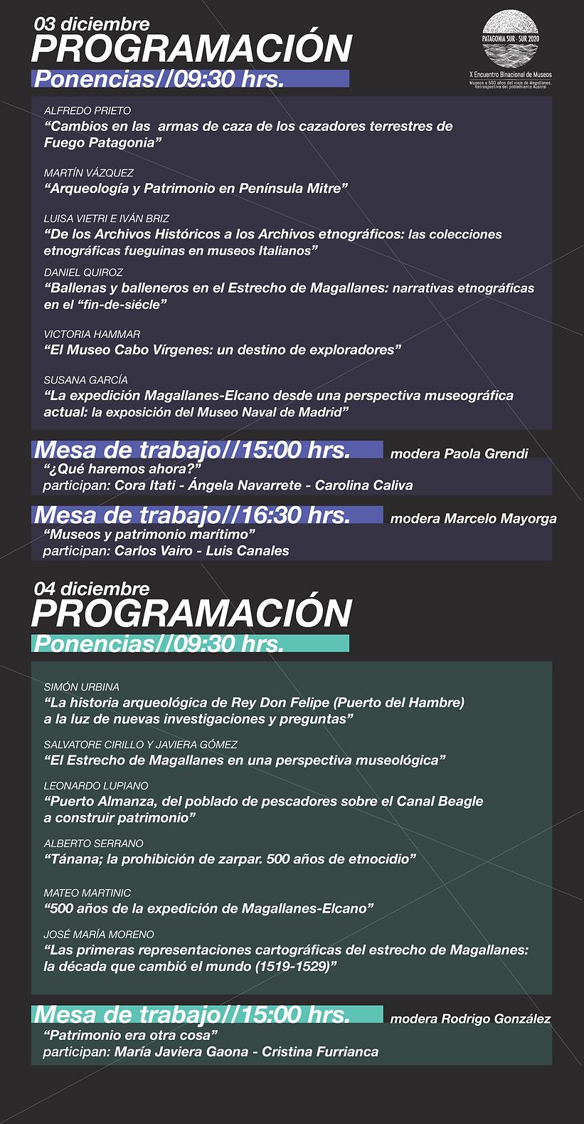 Programa - Encuentro Museos 2020-03.png