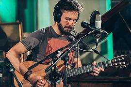 Tapelab - Recording Workshop, Privé Lessen
