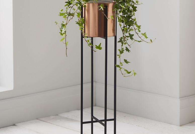 Small Stilt Plant Holder.jpg