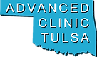 ADVANCED CLINIC TULSA - Basic PNG LOGO.p