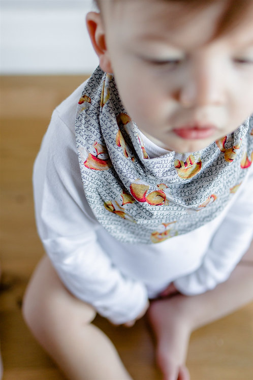 Lapsiņu dizaina mazuļa lacīte