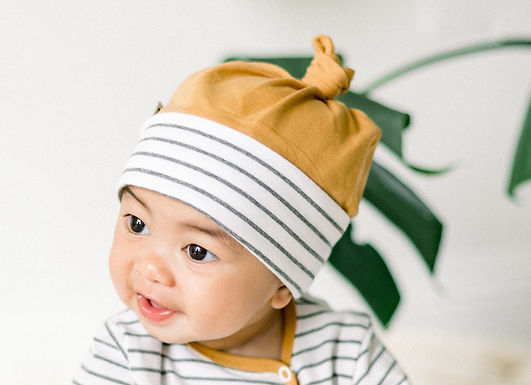 Cepures un lacītes