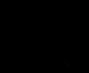 teobee_Logo2.png
