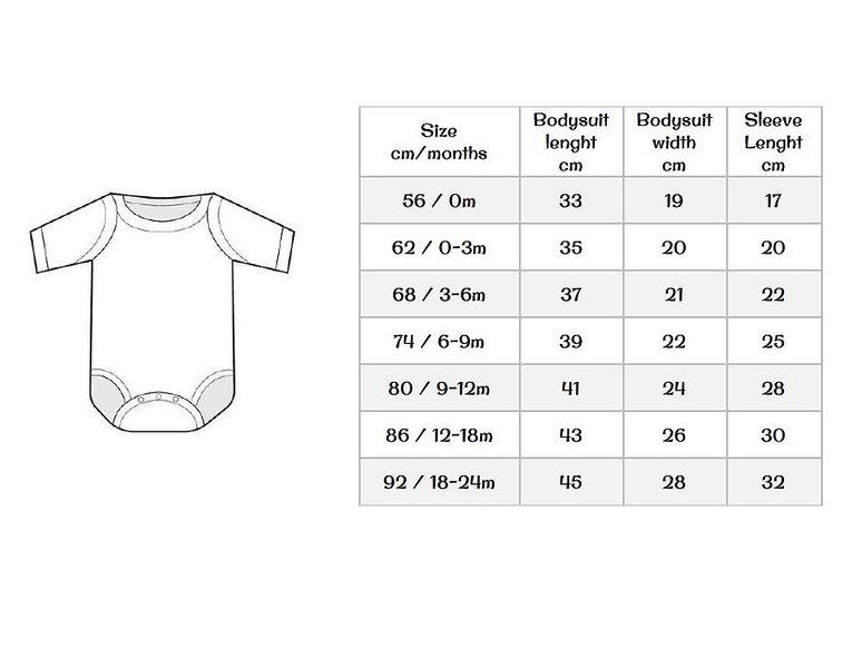Bodysuit_size_chart_White_ENG.JPG