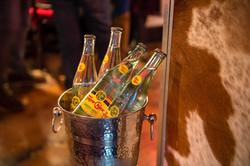 topo chico drink  - SxSW 2018