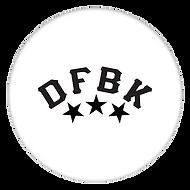 DFBK.png
