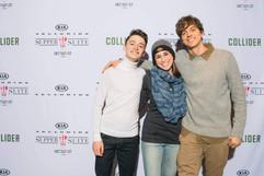 Noah Schnapp - Sundance 2019.jpg