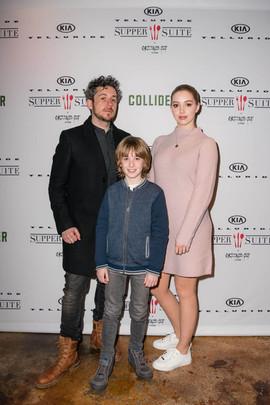 Red Carpet - Sundance 2019.jpg