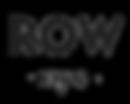 ROW-NYC-blk-Logo.jpg
