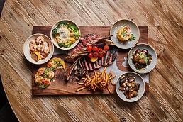Toronto_Food_Photographer_Joanna_Wojewod