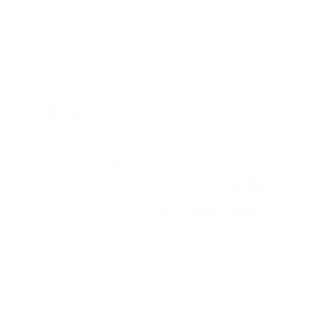 Klarna_Style360NYFW_F&W2020-03.png