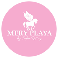 Mery Playa logo.png