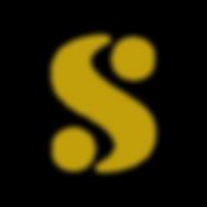 Serena-logo.png