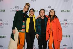 red carpet (2) - Sundance 2019.jpg