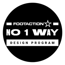 Footaction.png