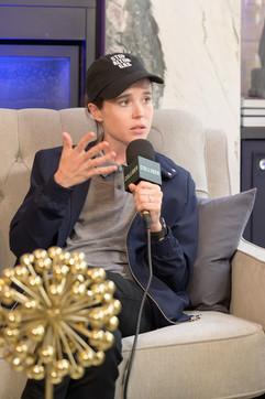 215_Photagonist_CO12036_Ellen Page.jpg