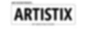 Artistix_AH_Block_Logo_ByGregPolisseni.p