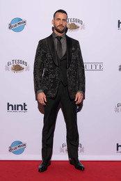 male guest red carpet - Austin.jpg