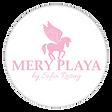 MeryPlayaHero.png