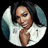 Serena_New.png