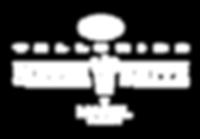 Kia-Telluride-2020-Lockup_w_Marbl.png