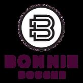 BonnieBoucheLogo.png