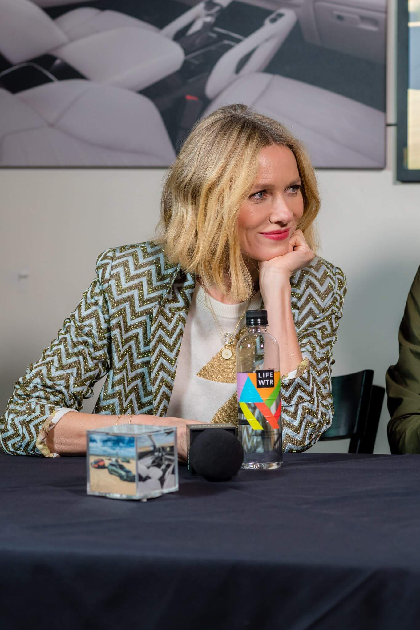 Naomi Watts - Sundance 2019