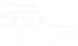 Klarna-Logo.png