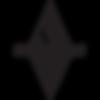 Sketchers-Logo.png