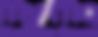 mochi_icecream_Logo.png