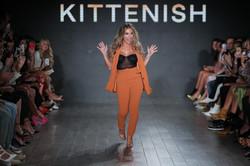 Kittenish-TC-3069