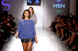 11_HSN Presents Serena Williams Signature Statement Collection