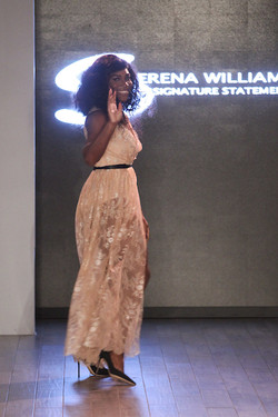 Serena_WIlliams_TC_C1_3859