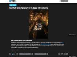 BizBash.com