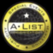 A-List Communications
