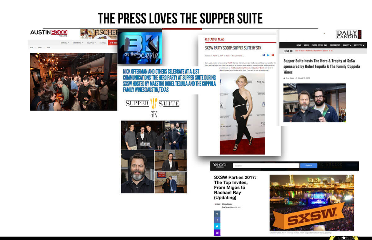 press-Sxsw.jpg