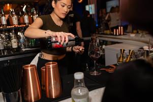 bar - Austin.jpg