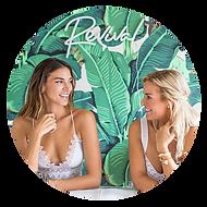 Revival-Headshot.png