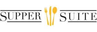 Supper-Suite-Logo1.png
