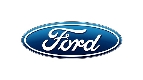 480px-Ford-logo-2003