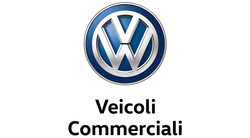 480px-volkswagen-veicoli-commerciali-vec