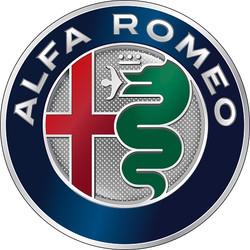 480px-Alfa_Romeo_2015